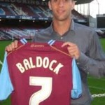 Sam Baldock - Next Hammers hero ??