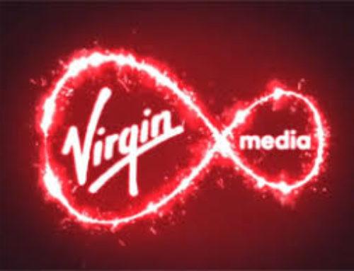 Broadband Plans and Virgin Media Promo Codes